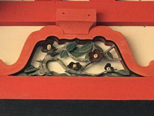 日御碕神社20180312